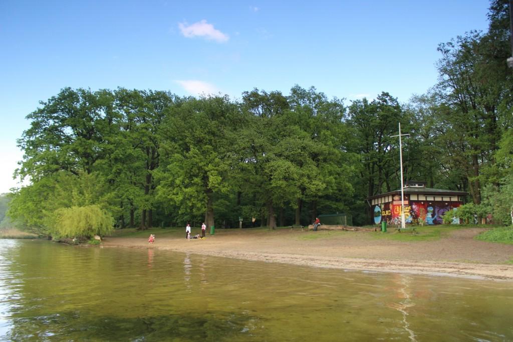 tegeler-see-badestelle-reiswerder-3