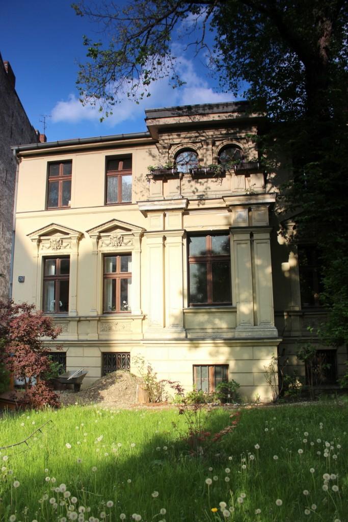 spaziergang-neukoelln-richardplatz-3
