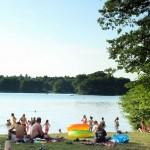 Groß Glienicker See – Badeseen Berlin