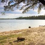 Tegeler See – Platz 3 der Top 5 Badeseen Berlin